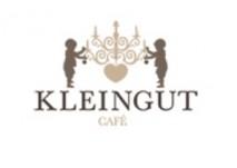 (c) Café Kleingut