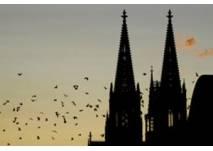 Kindergeburtstag mit Stadtführung durch Köln (c) Entdecke-Deine-Stadt
