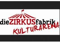 Kindergeburtstag in der ZirkusFabrik Kulturarena in Köln-Dellbrück (c) ZirkusFabrik