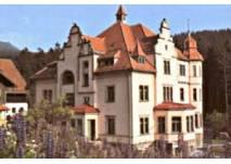 (c) Märchen- und Gespensterschloss Lambach