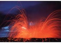 Vulkanmuseum Lava-Dome (c) Lava-Dome