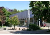 (c) Limesmuseum Aalen