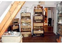 Radio-Museum Linsengericht