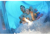 © Aquapark Management GmbH