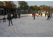 Eisstadion Ludwigshafen am Rhein