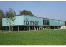 Römer Kelten Museum Maching