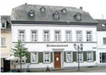 Heimatmuseum Manderscheid