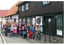Mausefallen- und Kuriositätenmuseum
