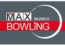 Max Munich Bowling