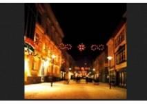 Meininger Weihnachtsmarkt