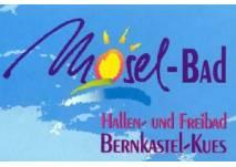 Moselbad Bernkastel-Kues