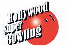 Hollywolld Super Bowling München