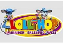 Lollihop in München