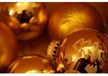 Weihnachtsmärkte Münster