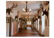 Museum Jagdschloss Kranichstein