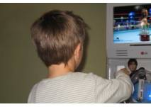 Videospiele von A bis Z - Museum für Industriekultur Nürnberg (c) alex grom