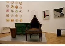 Kindersonntage im Museum Kunst Gewerbe