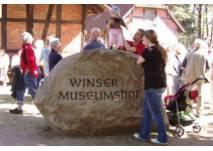 Winser Museumshof