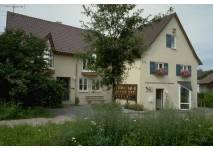 NABU-Naturschutzzentrum Federsee (c) Jost Einstein