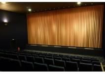 Zu Besuch im Kino (c) Cineplex in Naumburg