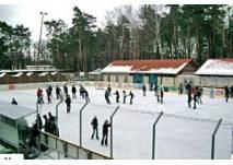 Nieskyer Eisstadion