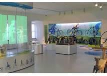 (c) Deutsches Zweirad- und NSU-Museum