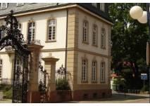 Kinder- und Musikbibliothek Offenbach