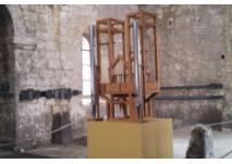 Orgelprojekt