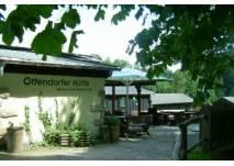 (c) Ottendorfer Hütte Kirnitzschtal