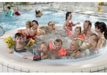 Freizeitbad Mutlantis - Das Spaß Bad in Mutlangen!