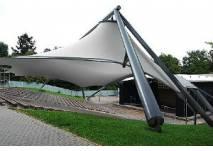 Parktheater Plauen