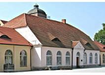 Museum Hüttenwerk Peitz