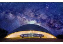 Das Planetarium Bochum