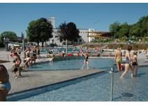 Spaß im Freibad (c) Freibad Freizeitbad PLUB in Pirmasens