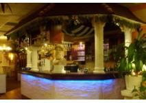 (c) Restaurant Poseidon in Jena