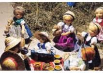 (c) Puppenmuseum Nordrach