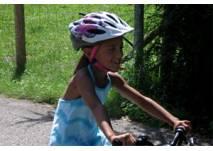 Stadtschleife Neunkirchen Fahrradtour