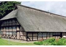 Vierländer Freilichtmuseum