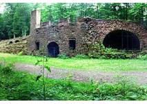 Hörpfad in WaldPark Schloss Karlsberg