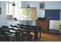 Hamburger Schulmuseum