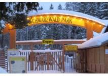 Schwarzwaldpark in Löffingen (c) Schwarzwaldpark