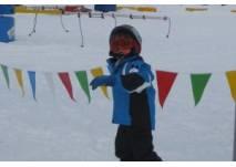 Skigebiet Todtnauberg (c) alex grom