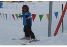 Skifahren am Bungsberg (c) alex grom
