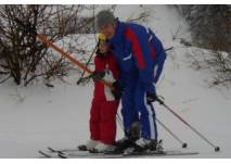 Skikarussell Altastenberg