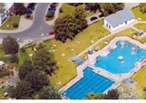 Spaßbad Wanzleben