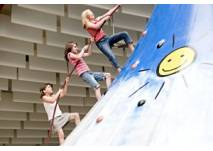 Spiel- und Spaßscheune Otterndorf