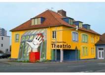 (c) Theatrio Hannover