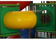 Traunstein Babalu Funpark