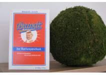 Brandt-Zwieback - Verpackungsmuseum Heidelberg (c) alex grom
