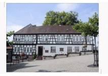 (c) Vortaunusmuseum in Oberursel
